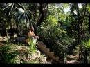 """Rebel Layonn - """"Lanmou Djaye"""" (Official Music Video)"""