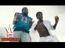 Trey Songz Fabolous Key To The Streets Freestyle Remix Official Music Video 13 01 2017