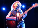 Tori Kelly - All In My HeadSay My NameCry Me A RiverBrokenhearted &amp Dear No One - Boston MA