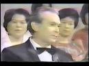Timofei Dokshizer Russian Trumpet Virtuoso Rare Documentary