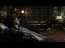 Когда Шерлоку скучно...Шерлок Холмс