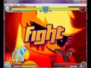 My Little Pony Fighting Is Magic Nightmare Night Edition Story Mode