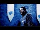 Jon snow   the white wolf