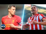 Top 10 Players Who Scored 2 Own Goals In One Match