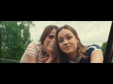 Dan Auerbach - Waiting On A Song Official Music Video