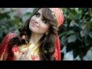 Iran Teraneleri 2016 ( Azeri Music ) → 350.000