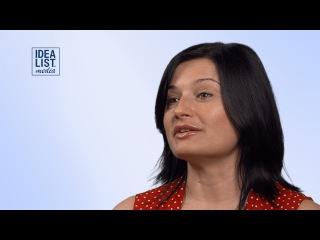 Психолог Наталья Борисова: Дефицит внимания есть почти у каждого человека