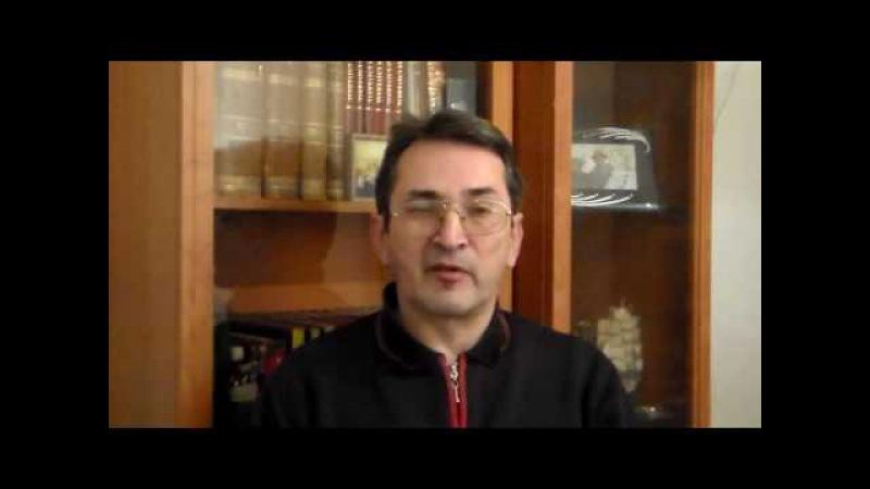 Кто заказал убийство посла России в Турции Андрея Карлова.
