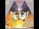 Isao Tomita - Hora Staccato