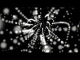 The Art of Trance - Octopus (Man With No Name Remix)