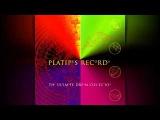 Art Of Trance - Octopus (Original Mix)