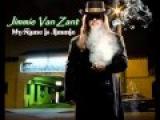 Jimmie Van Zant - King Of Nothing .wmv