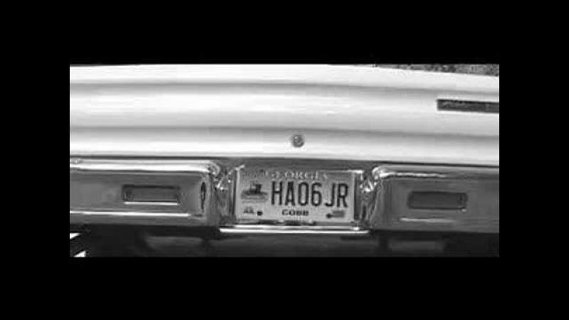 Radiohead - Talk Show Host (Music Video)