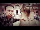 DOCUMENTALES MISTERIOS 👍 EL MISTERIO DELA ESFINGE DE GUIZA,DOCUMENTALES DE HISTORIA,EGIPTO,EGIPCIOS