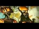 Descubriendo los Misterios y Secretos del Antiguo Egipto THE BEST DOCUMENTARIES CIVILIZACION EGIPCIA