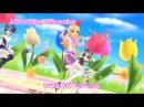 Aikatsu Blooming♡Blooming