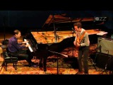 Fred Hersch with Julian Lage - Beatrice (Sam Rivers)
