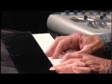 Marcos Valle Um Novo Tempo (Marcos Valle P. S. Valle N. Motta) Instrumental SESC Brasil