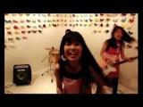 Shonen Knife - Pop Tune