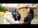 Как снять печать одиночества? | Дневник экстрасенса с Фатимой Хадуевой | 18:00 пятница