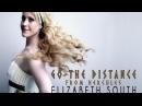 "Go the Distance (Disney's ""Hercules"" Michael Bolton) - female cover by Elizabeth South (Lyrics)"