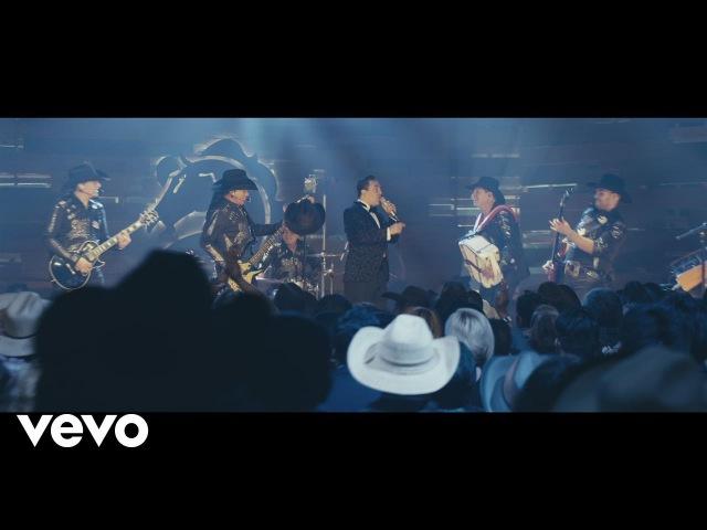 Mexico I Bronco - Nunca Voy a Olvidarte (Primera Fila)[En Vivo] ft. Cristian Castro