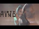 Multifemale| Dirty mind