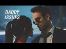 Matt Elektra   Daddy Issues