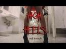 ► MultiFemale High Heels