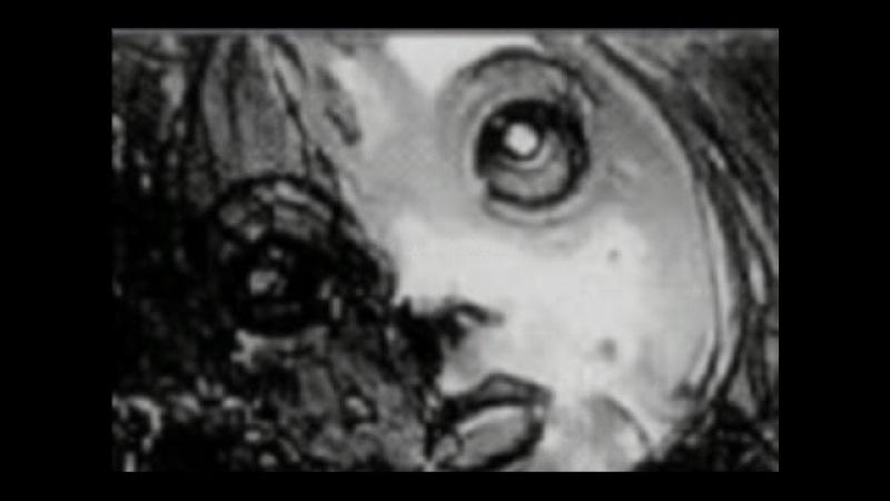 Throbbing Gristle * Zyklon B Zombie