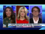 Donald Trump Calls increase for Trump to act presidential after Orlando Full Fox News (6-19-16)