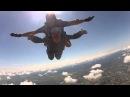 Мой прыжок с высоты 2000 метров 03 08 2013