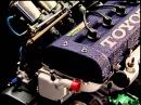 * 137Eエンジン(3K R)詳細 1.3L 180馬力 KP47 スターレット TSレース