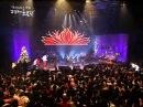 BIGBANG - This christmas Red sun set @SBS K.J.E's Chocolate 초콜릿 20081224