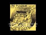 Jag Panzer - In A Gadda Da Vida