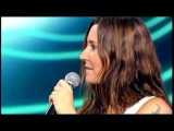 TV  Duo Zazie et Christophe Willem -