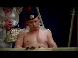 Пародия на Путин и Обаму Песня про Путина Второй Путин Алина Кабаева и Путин говорит Говорящий Путин Москва Путину