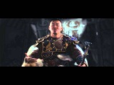 Ethnic Zorigoo Ft A Cool, Zaya &amp Frankseal - Tengeriin huch MV