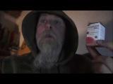 Варг Викрнес - Веганы и витамин B 12 (rus subs)Vegans &amp B12