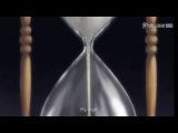 [Русская озвучка AniPlay.TV] 9 серия Маг на полную ставку Штатный волшебник Quanzhi Fashi