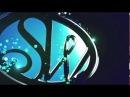 Обращение президента корпорации SunWay Global Сергея Андреева 28.11.16