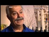 BBC Learning Zone Talk Greek 5