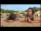 BBC Learning Zone - Talk Greek 6