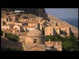 BBC Learning Zone - Talk Greek 2