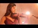 We Don't Talk Anymore Piano Orchestral 60 Minutes Version With Relaxing Nature Sounds