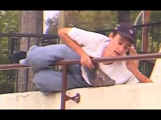 INSTABLAST! AMAZING CAT Skateboarding!! Huge Macba Drop In! Nyjah Gets RKO'D!!