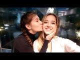 kravchenko_ulika video