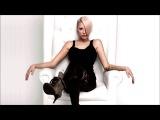 Trance Emma Hewitt Mix August #8
