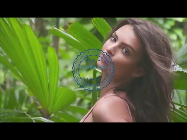 Boris Zhivago - Memories [Mix 2017]