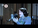 Magnetic Man ft. Katy B - Perfect Stranger Live @ BBC Live Studio